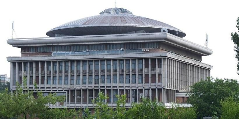 1024px-Universitatea_Politehnica_din_București-2006_0604UPB0032